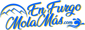Enfurgomolamas - Alquiler de autocaravanas y furgonetas camper