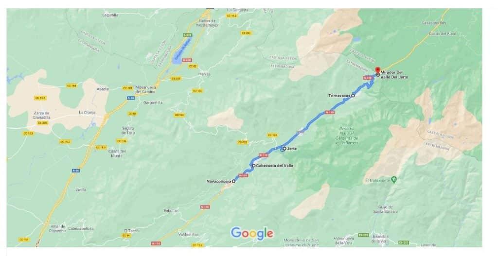 ruta-carretera-valle-del-jerte