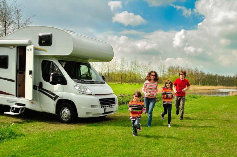 viajar-familia-autocaravana